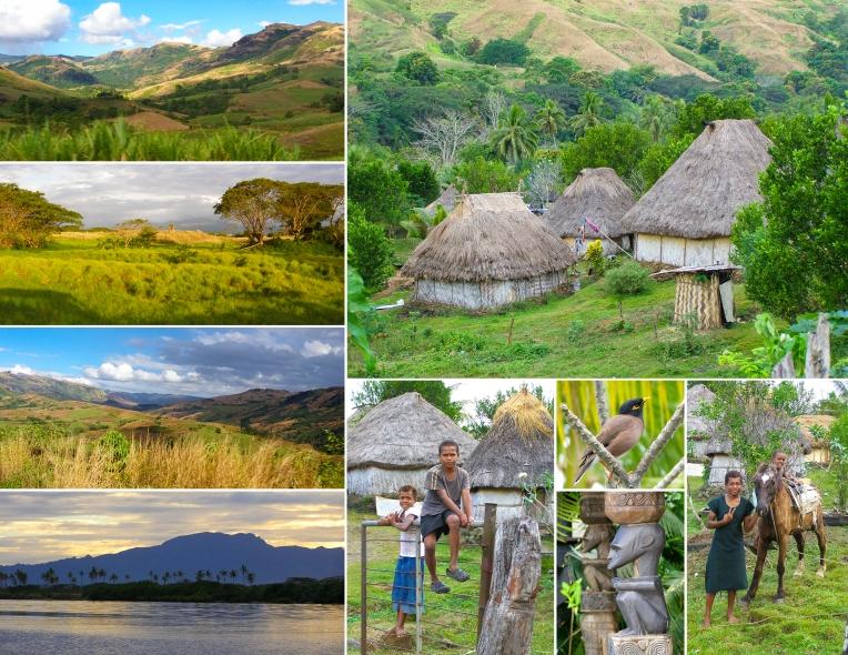 Fiji Calendar page_1