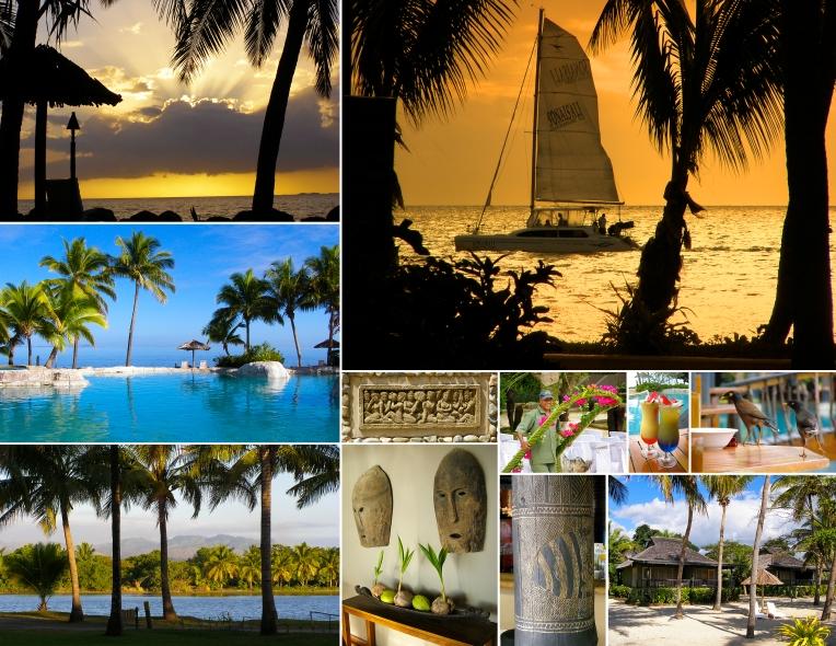 Fiji Calendar Page_11