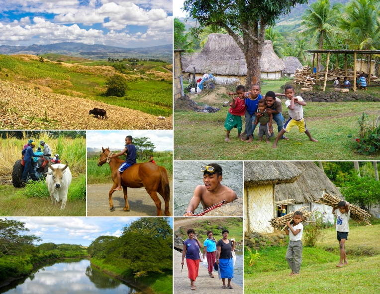 Fiji Calendar Page_12