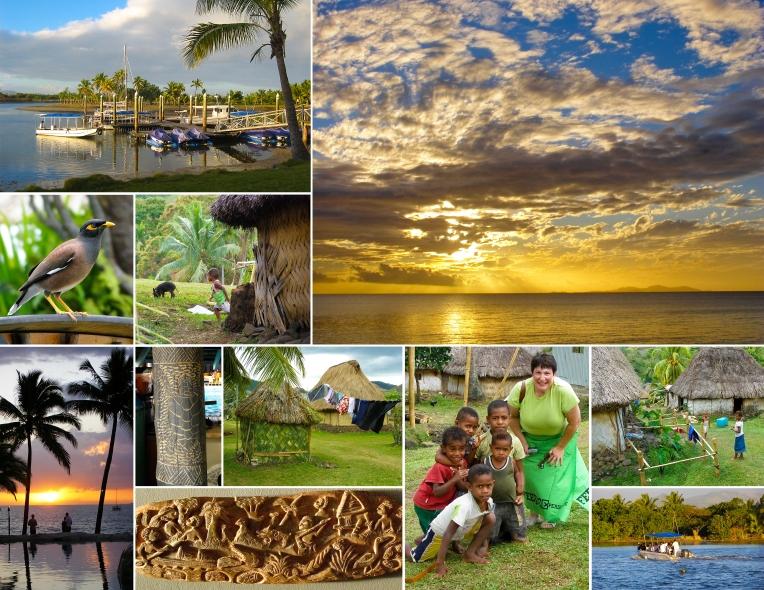 Fiji Calendar Page_4