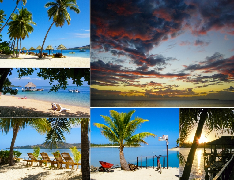 Fiji Calendar Page_5