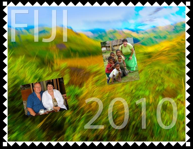 Final Fiji Cover