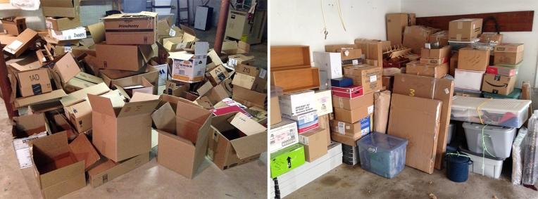 GarageBasement2H