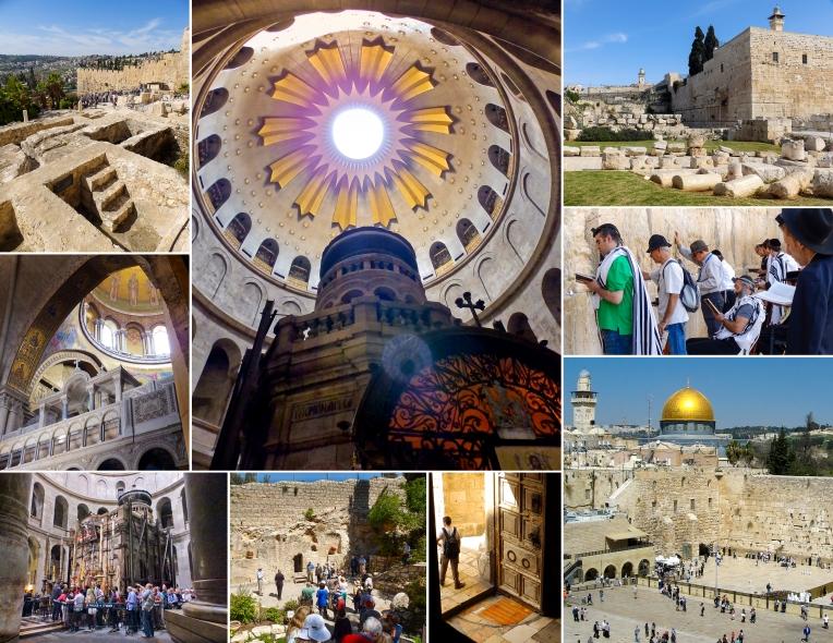 Israel_06
