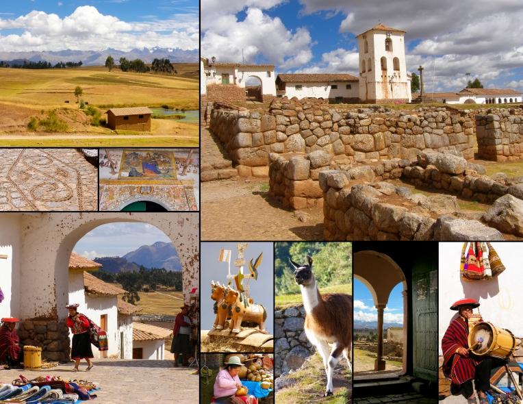 Peru Page_1