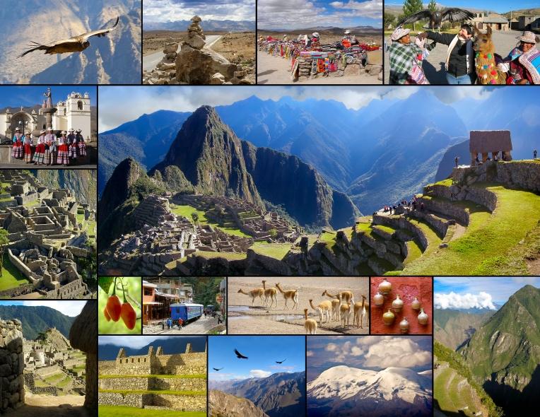 Peru Page_10