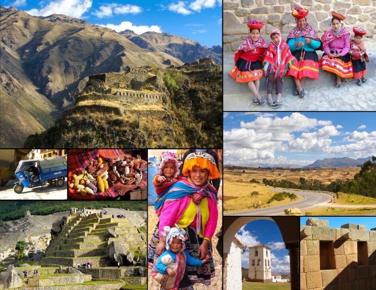 Peru Page_2