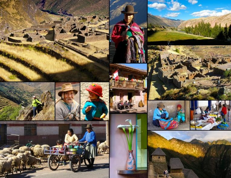 Peru Page_3