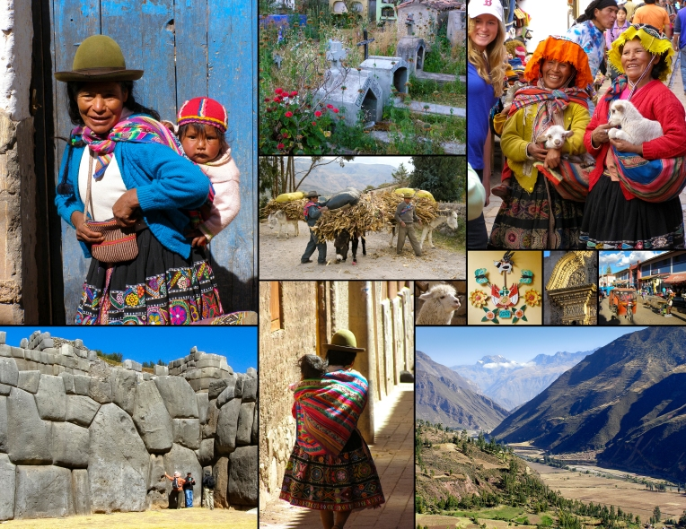 Peru Page_4