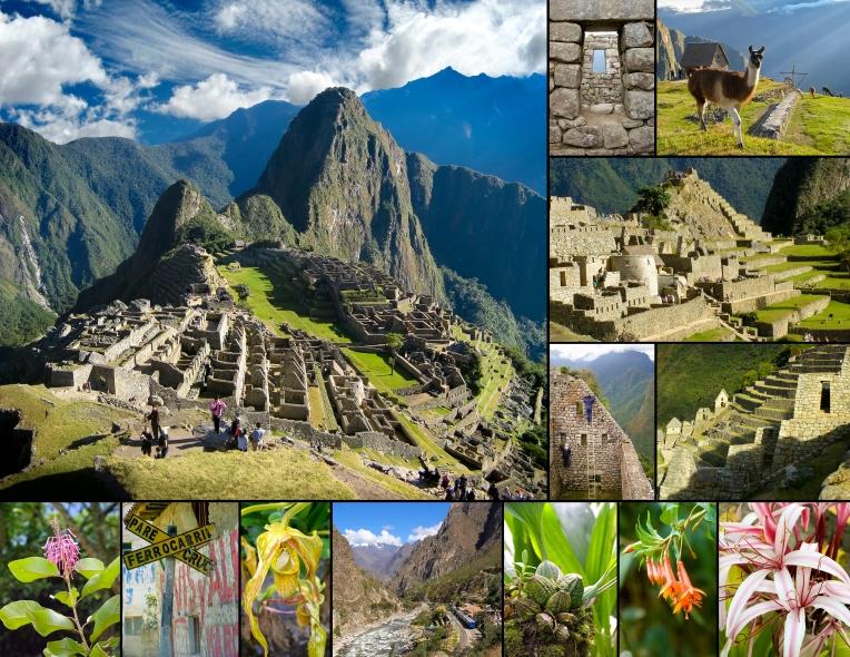 Peru Page_8