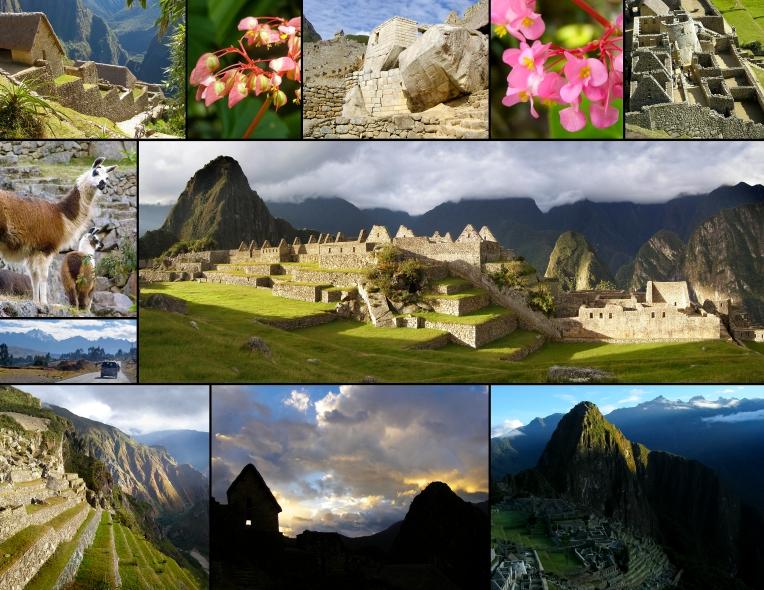 Peru Page_9