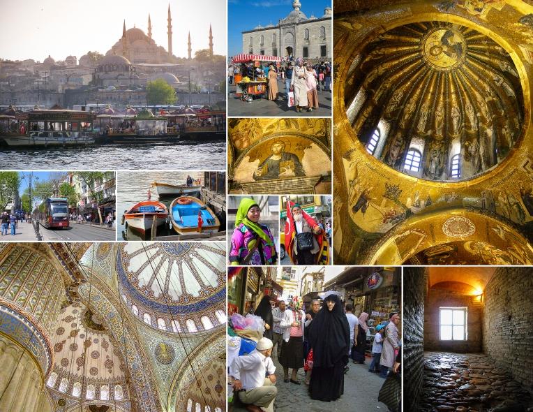 Turkey_4