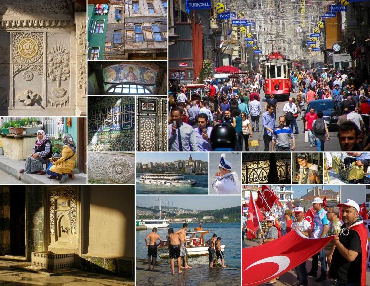 Turkey_5