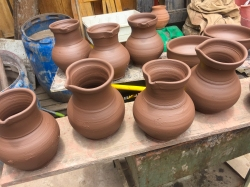 Ceramic Workshop of Jose Encalada_004