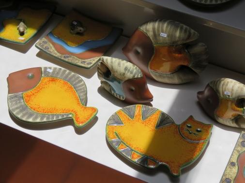 Ceramicist Eduardo Vega_002