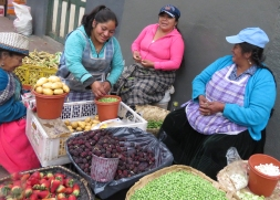 Mercado 10 de Agosto_001