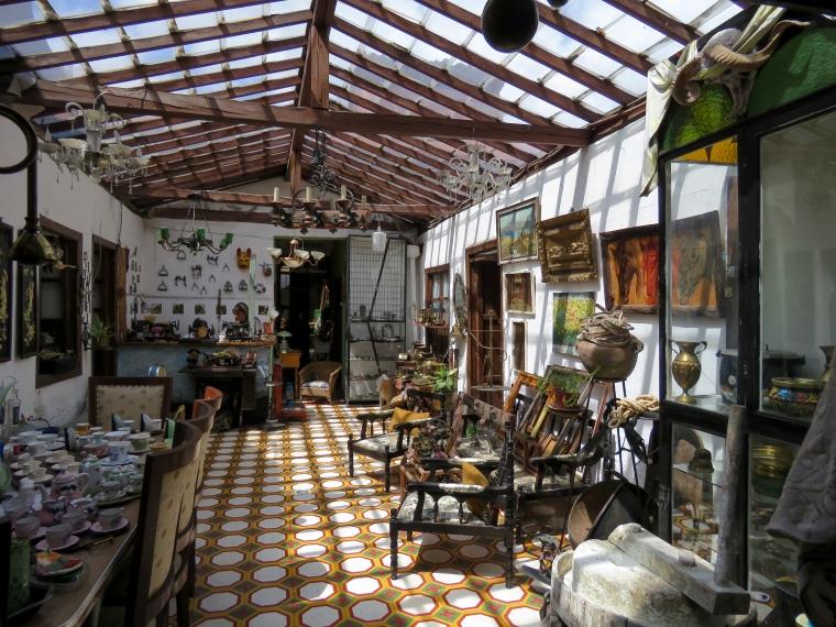 Mirador del Barranco_Casa Museo La Condamine_002