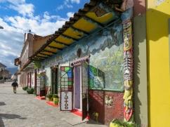 Mirador del Barranco_Prohibido Centro Cultural_001