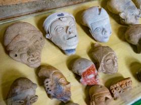 Museo de las Culturas Aborigenes_001