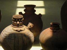 Museo de las Culturas Aborigenes_004