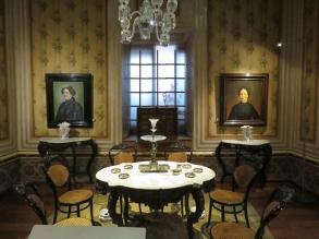 Museo Remigio Crespo Toral_001