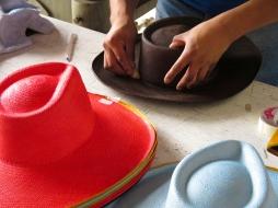 Museum del Sombrero de Paja Toquilla_002