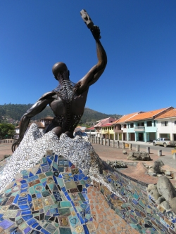 Plaza del Herrero_001