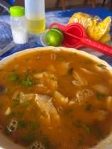 Soup_1